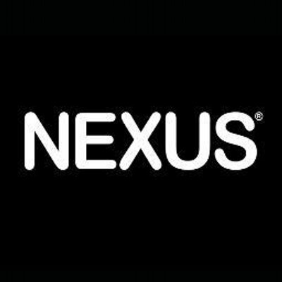 Nexus (UK)
