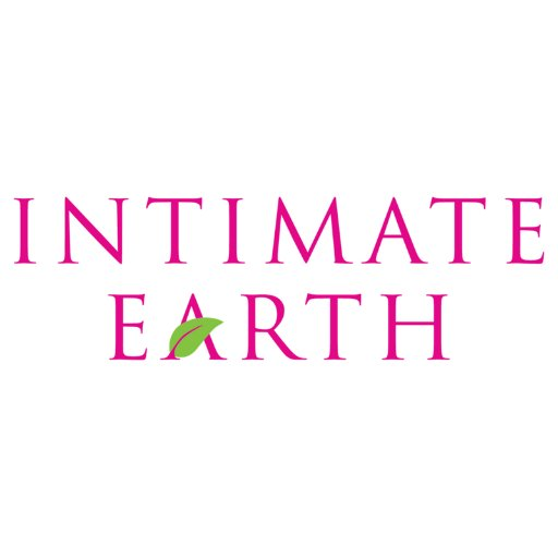 Intimate Earth (CAN)