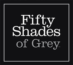 Fifty Shades of Grey (UK)