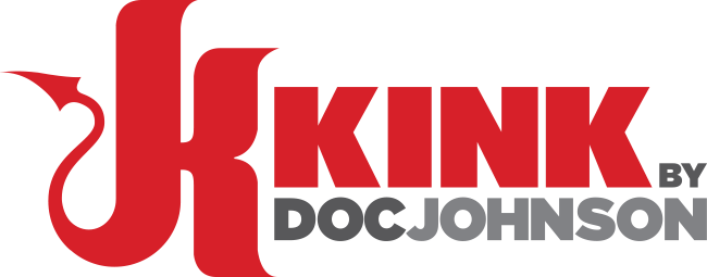 Kink by DocJohnson (US)