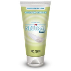 Żel PH Neutral Touch 100ml