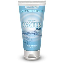 WATER TOUCH 100 ML