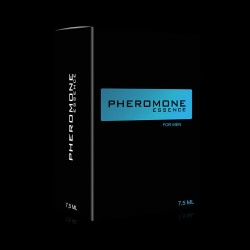 Pheromone Essence 7.5 ml Men