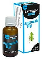 Spain Fly extreme men- 30ml