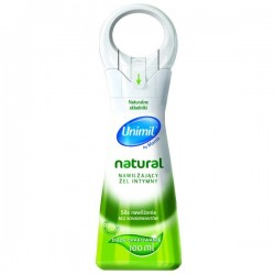 Natural Żel Intymny 100ml