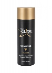 Żel Silikonowy Just Glide Silicone 100ml