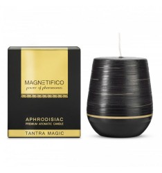 Świeca MAGNETIFICO Candle Tantra Magic