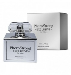 PheroStrong Exclusive for Men