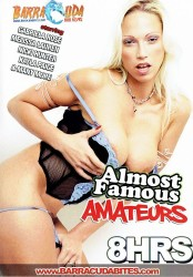 Almost Famous Amateurs