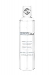 Żel Silikonowy - Perfect Glide 250ml