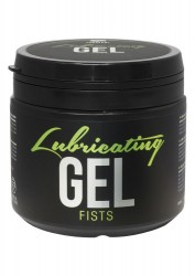 Żel do Fistingu Gel Fists Lubricating 500ml